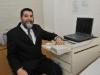 Dr. Alfredo Castellon